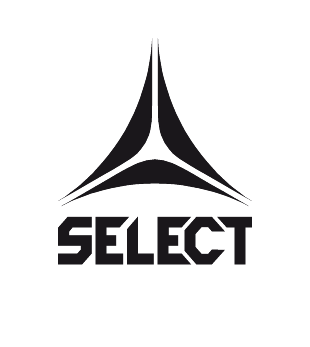 select-logo_star_black_cmyk